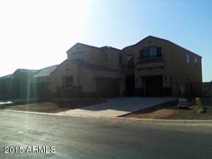 4563 E Sodalite St, San Tan Valley, AZ