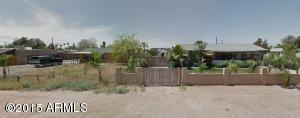 6806 N 25th Dr, Phoenix, AZ