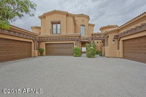 5370 S Desert Dawn Dr #APT 41, Gold Canyon, AZ