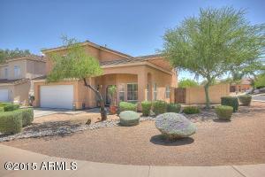 8021 S 34th Pl, Phoenix, AZ