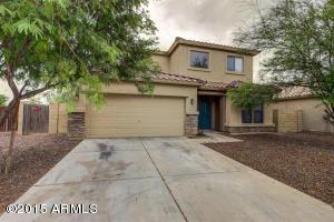 11755 W Hopi St, Avondale, AZ