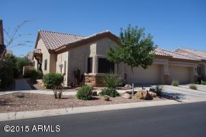 1541 E Melrose Dr, Casa Grande, AZ