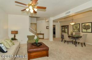 7272 E Gainey Ranch Rd #APT 91, Scottsdale, AZ