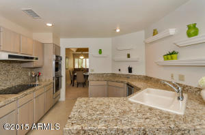 7272 E Gainey Ranch Rd #APT 91, Scottsdale AZ 85258