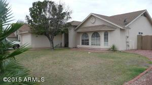 15270 N 62nd Dr, Glendale, AZ