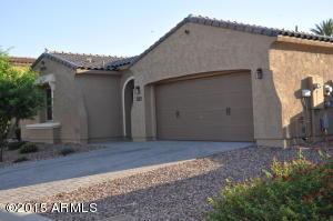 1638 N 144th Dr, Goodyear, AZ