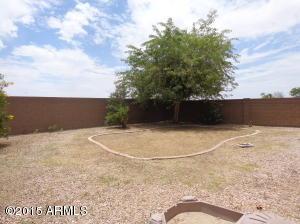 29699 W Mitchell Ave, Buckeye, AZ