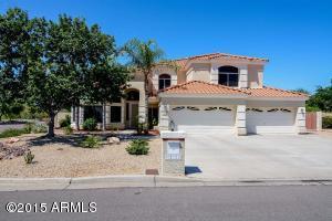 18122 N 64th Dr, Glendale, AZ
