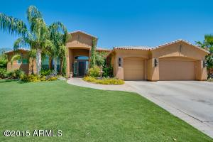 Loans near  W Grand Canyon Dr, Chandler AZ