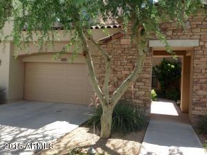 19550 N Grayhawk Dr #APT 2043, Scottsdale, AZ