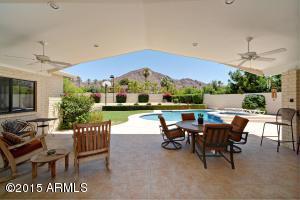 5002 E Arcadia Ln, Phoenix, AZ