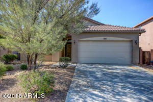 4631 W Crosswater Way, Phoenix, AZ