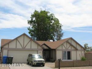4501 N 106th Dr, Phoenix, AZ