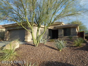 41537 N Clear Crossing Rd, Phoenix, AZ