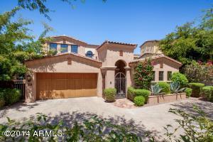 19540 N 101st St, Scottsdale, AZ