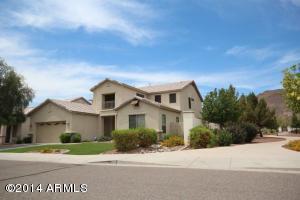 6002 W Park View Ln, Glendale, AZ