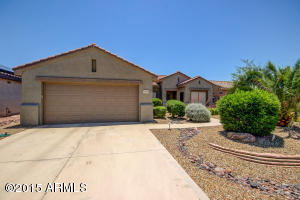 15037 W Woodridge Dr, Surprise, AZ