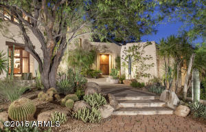 10343 E Pinnacle Peak Rd, Scottsdale, AZ