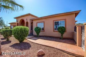 27829 N 155th Ave, Surprise, AZ