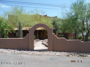 5955 E Shiprock St, Apache Junction, AZ