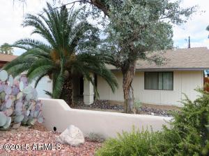 1730 Vista Dr, Wickenburg, AZ