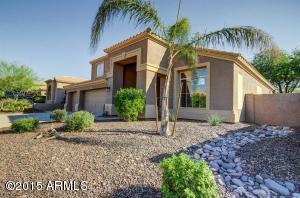 110 W Briarwood Ter, Phoenix, AZ