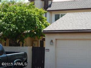 2338 W Lindner Ave #APT 33, Mesa, AZ