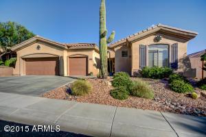 2729 W Plum Hollow Dr, Phoenix, AZ