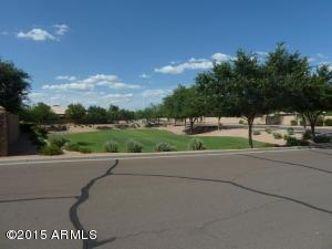 16193 N 161st Ln #APT 0, Surprise, AZ
