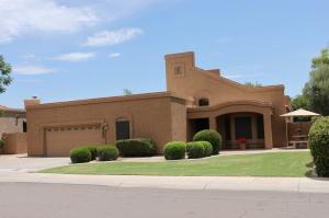 8755 E San Vicente Dr, Scottsdale, AZ