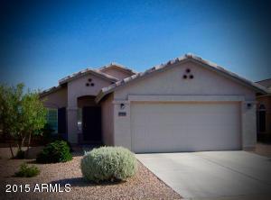23083 W Lasso Ln, Buckeye, AZ