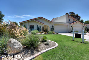 7795 N Pinesview Dr, Scottsdale, AZ