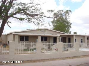 6208 S 18th Ave, Phoenix, AZ