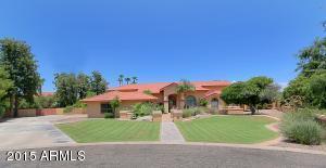 Loans near  E Brown Rd , Mesa AZ