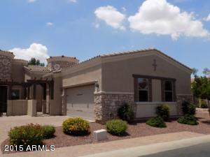 6202 E Mckellips Rd #APT 64, Mesa, AZ