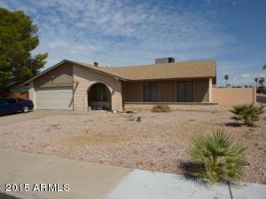 3402 W Angela Dr, Phoenix, AZ