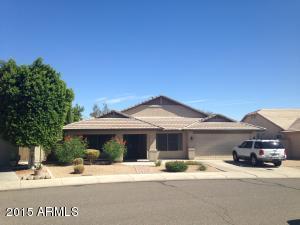 3113 W Adobe Dam Rd, Phoenix, AZ