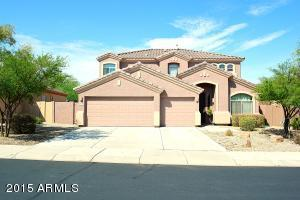 18433 W Piedmont Rd, Goodyear, AZ