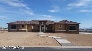 21634 E Pegasus Pkwy, Queen Creek, AZ