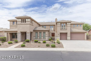 40414 N Copper Basin Trl, Phoenix, AZ