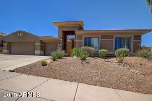 10959 E Kora Ln, Scottsdale, AZ