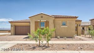 Loans near  S Feliz --, Mesa AZ