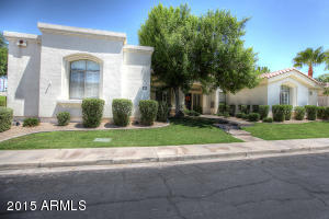 8136 E Sunnyside Dr, Scottsdale, AZ