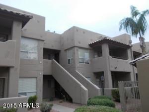 1825 W Ray Rd #APT 2126, Chandler, AZ