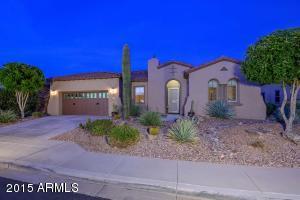 27375 N 130th Dr, Peoria, AZ