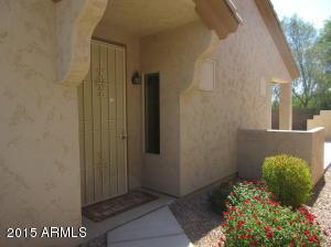 1457 N Agave St, Casa Grande, AZ