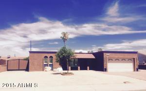 13815 N 34th Ave, Phoenix, AZ