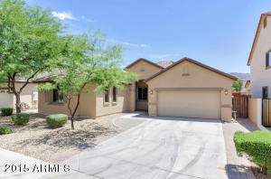 2135 W Desert Ln, Phoenix, AZ