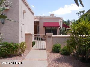 10057 E Ironwood Dr, Scottsdale, AZ