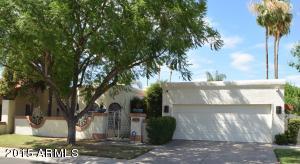 8470 E San Candido Dr, Scottsdale, AZ